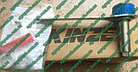 Натяжник G1K378 Wrap Spring Wrench R.H. Kit, Gold Collar ручка KINZE запчасти KIT G1K379, фото 10