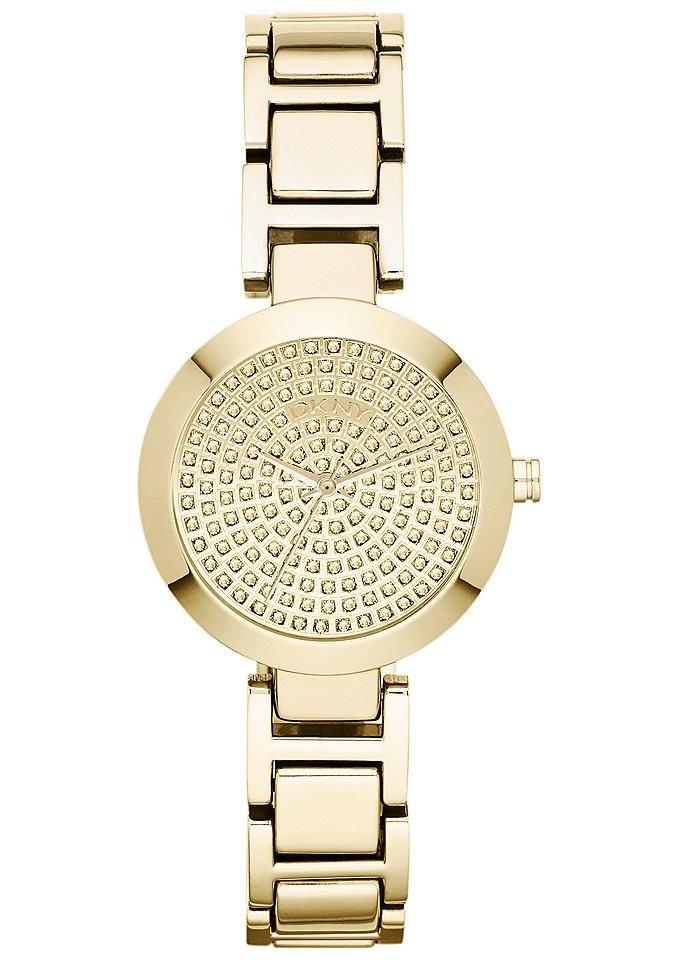 Женские часы DKNY NY8892