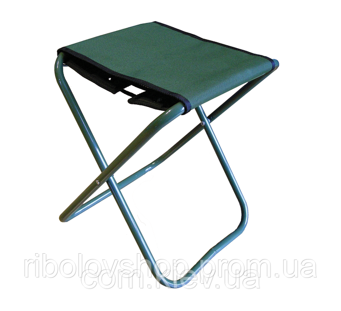 Складной стульчик WP5 BO