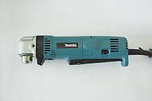 Угловая дрель Makita DA 3010 F, DA3010F