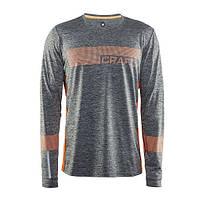 Футболка Craft Breakaway LS Shirt M