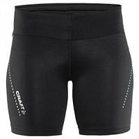 Шорты Craft Essential short tights W