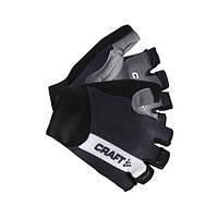 Перчатки Craft Puncher Glove