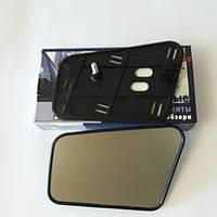 Зеркальные элементы на Ваз 2108 - 21099, пара.