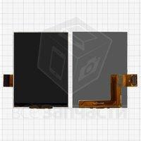 Дисплей для мобильных телефонов LG T375, copy