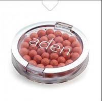 Рум'яна в кульках для особи 02 (Latte), фото 1