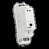 Температурное реле Elko-Ep TER-3F