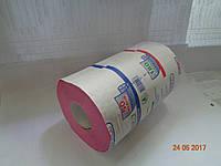 """Туалетная бумага """"ВЕЛЕТЕНЬ"""" в рулончике"""