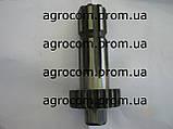 Хвостовик ВОМ МТЗ 8 шліців, фото 2