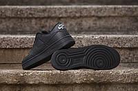 Кроссовки СКИДКА 77% Nike Air Force Найк Аир Форс , фото 1