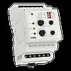 Температурное реле Elko-Ep TER-4/230V
