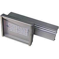 Светодиодный уличный светильник 15 Вт. USD-15/220-120-5000-02 LED