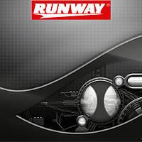 Автомойка без воды Runway 500 мл (RW 5061)