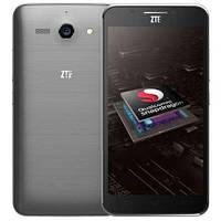 Смартфон ZTE Grand S II  1 сим, 5,5  дюйма,4 ядра,16 Гб,13 Мп, 3G., фото 1