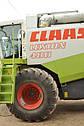 Claas Lexion 480, фото 8