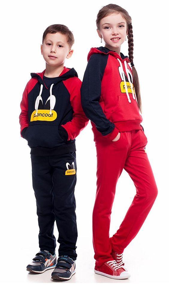 купить детскую одежду недорого в Украине в интернет магазине детских товаров Кузя