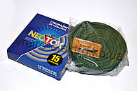 Спирали от комаров Neotox стандарт 15 шт