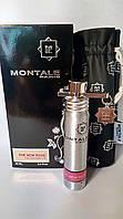Montale The New Rose edp 20ml унисекс