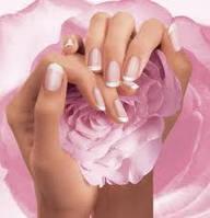 Ноготки всегда будут крепкими и здоровыми! Выбираем витамины для ногтей.