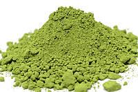 Зеленый порошковый чай маття (матча), 50 гр.