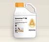 Регулятор роста зерновых Цикоган® Адама (Adama), РК - 10 л