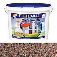 Штукатурка Feidal Mosaikputz mini A15 15 кг