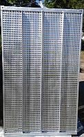 Верхнее решето Красноярский завод комбайнов Енисей 950 Руслан