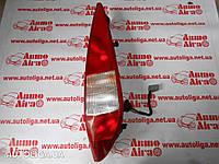 Фонарь задний правый (универсал) FORD Mondeo MK3 00-07 1S7113404C