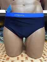 Мужские плавки для купания оптом и в розницу