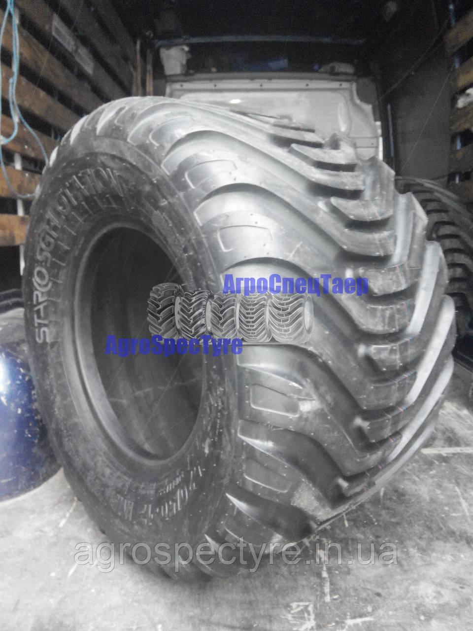 Сельхоз шина 550/45 - 22.5 328 VALUE PLUS 16PR (159 A8/147 A8) TL Alliance