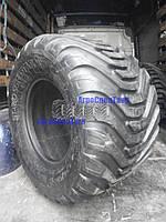 Сельхоз шина 550/45 - 22.5 328 VALUE PLUS 16PR (159 A8/147 A8) TL Alliance, фото 1