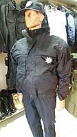 Куртка патрульной полиции (аналог 5.11)