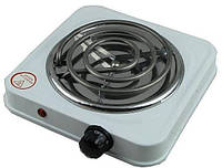 Электрическая плитка для розжига угля Hot Plate 1000W