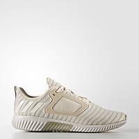 Беговые кроссовки для бега Adidas Climacool BA8978 - 2017