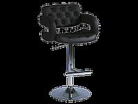 Барный стул C-141 Signal