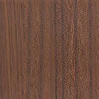 Самоклейка, дерево, коричневый, темный,  patifix, 90 cm