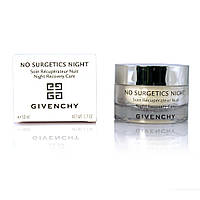 Крем Givenchy No Surgetics Wrinkle Defy, 50 мл