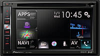 Автомагнитола Pioneer AVIC-F970BT (Navigation-TV)