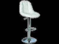 Барный стул C-198 Signal крем