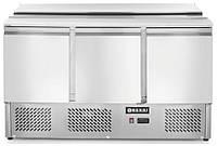 Стол холодильный Hendi 232811