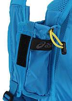Рюкзак Asics Lightweight Running Backpack 131847 8012, фото 2