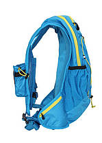 Рюкзак Asics Lightweight Running Backpack 131847 8012, фото 3