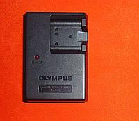 Зарядное устройство Olympus Li-40C ОРИГИНАЛ