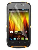 Смартфон ZTE Telstra T83 2 сим,4 дюйма,2 ядра,4 Гб,5 Мп, 3G.