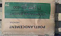 Портландцемент ПЦ-II/Б-Ш-400 25кг