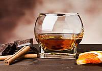 Виски ирландский
