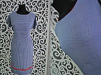 """Стильное женское платье """"Классика"""" 48, 50, 52, 54 размеры баталы"""