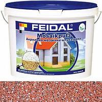 Штукатурка Feidal Mosaikputz mini A14 15 кг