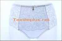 Женские трусики Lanny mode белый 51925