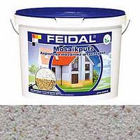 Штукатурка Feidal Mosaikputz mini A11 15 кг